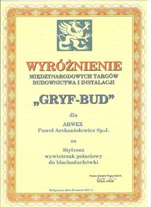 GRYfbud